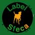Label Sfeca